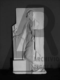 Cantu de Amicis Altare Giuseppe Gesso Rigola