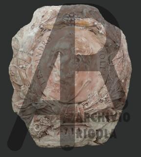 Alessandro Volta Gesso Rigola