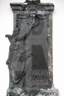 Stabio Svizzera Monumento ai Caduti Rigola Bronzo