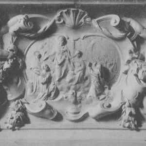 Palio d'Altare Genova